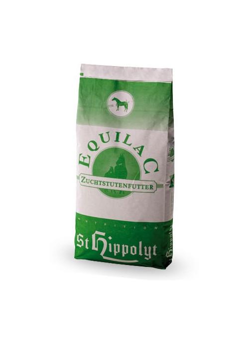 Equilac Musli musli dla klaczy źrebnych 20 kg