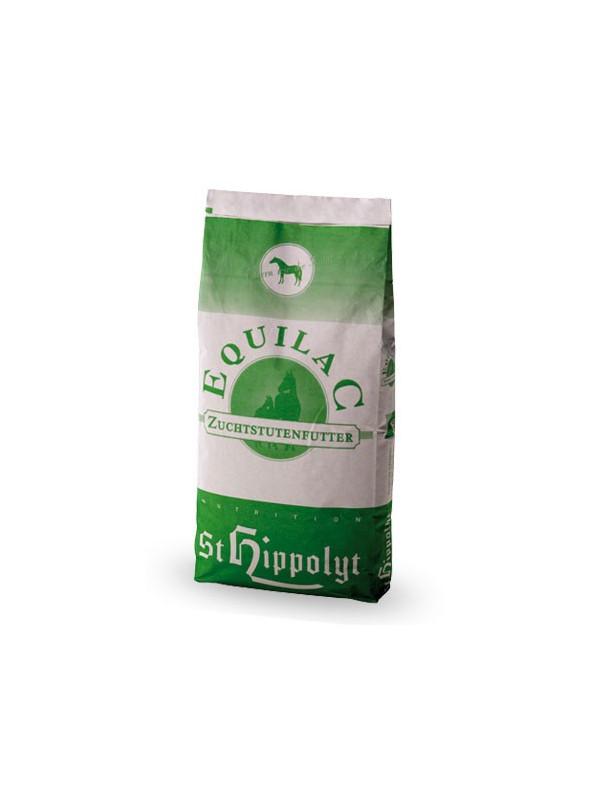 Equilac Musli 20 kg