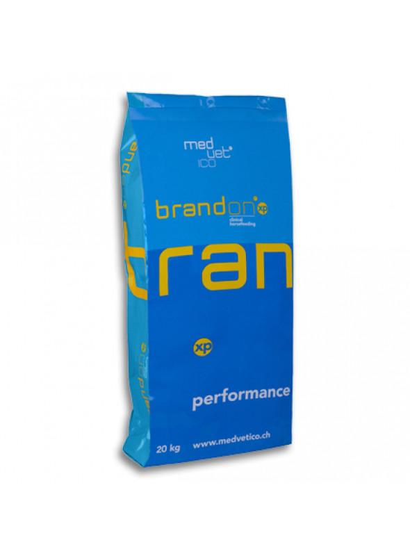 Brandon XP Performance 20 kg