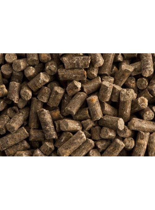 Gemuse Krauter Mineralien 10 kg