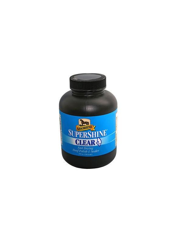 Absorbine Super Shine Clear 237 ml