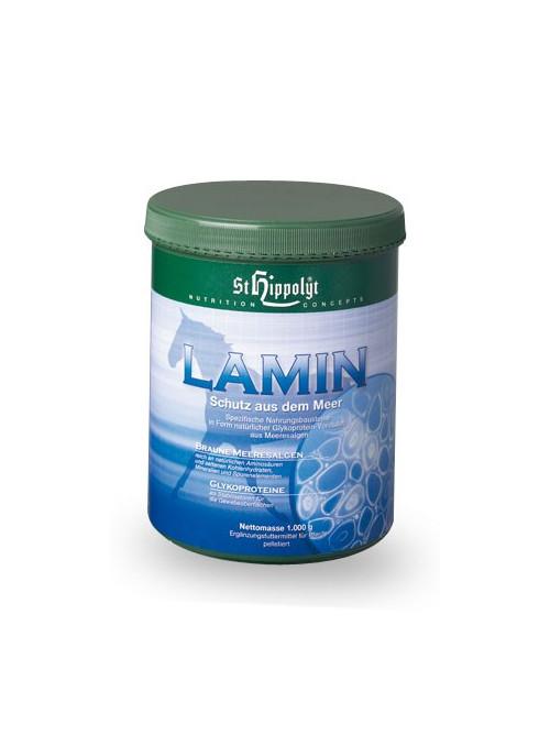 Lamin na odporność 1 kg