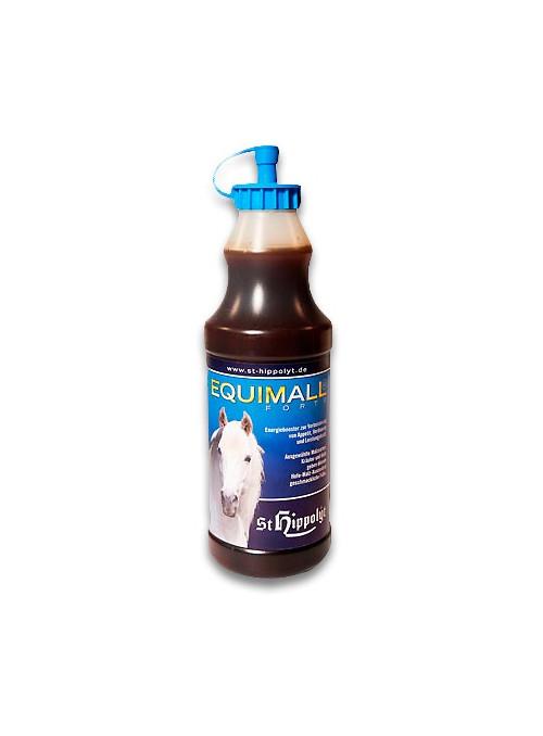 Equimall Forte na lepsze trawienie 0,5 L