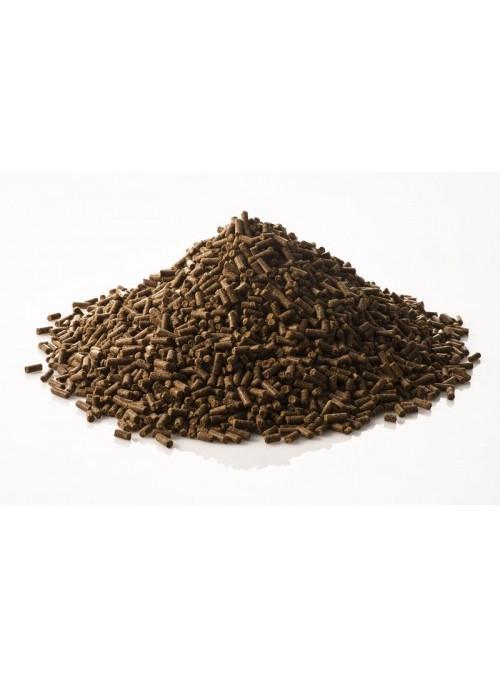 Hefekultur wspiera układ trawienia 1 kg
