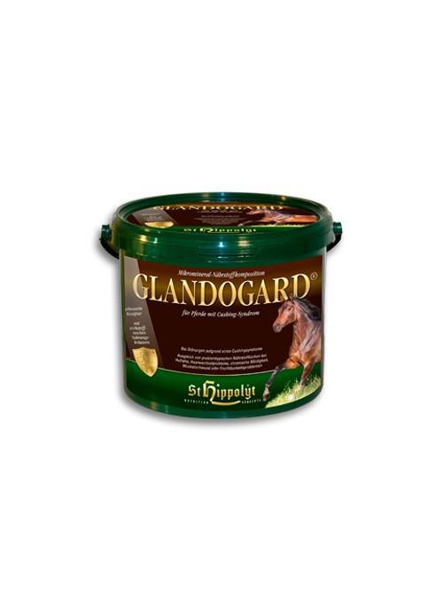 Glandogard na Zespół Cushinga 3,75 Kg