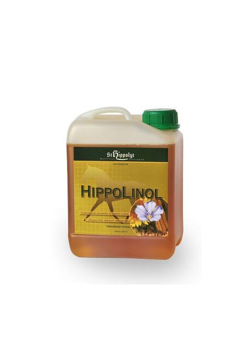 HippoLinol 5 L