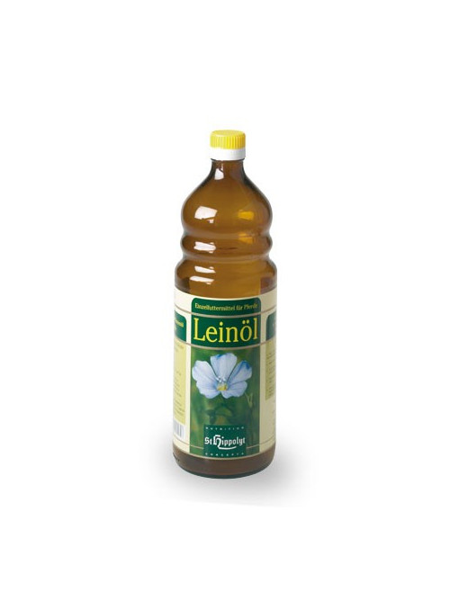 Leinol 0,75 L