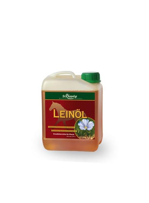 Leinol 5 L