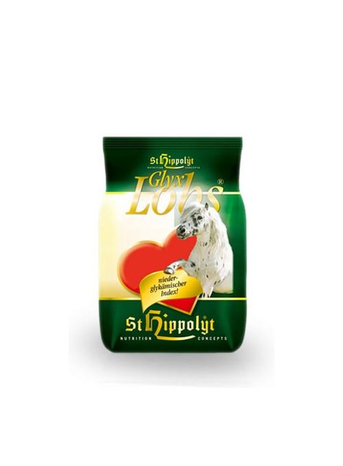 Cukierki Lobs Glyx 1 kg