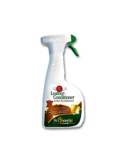 Spray nawilżający wyroby skórzane 500 ml