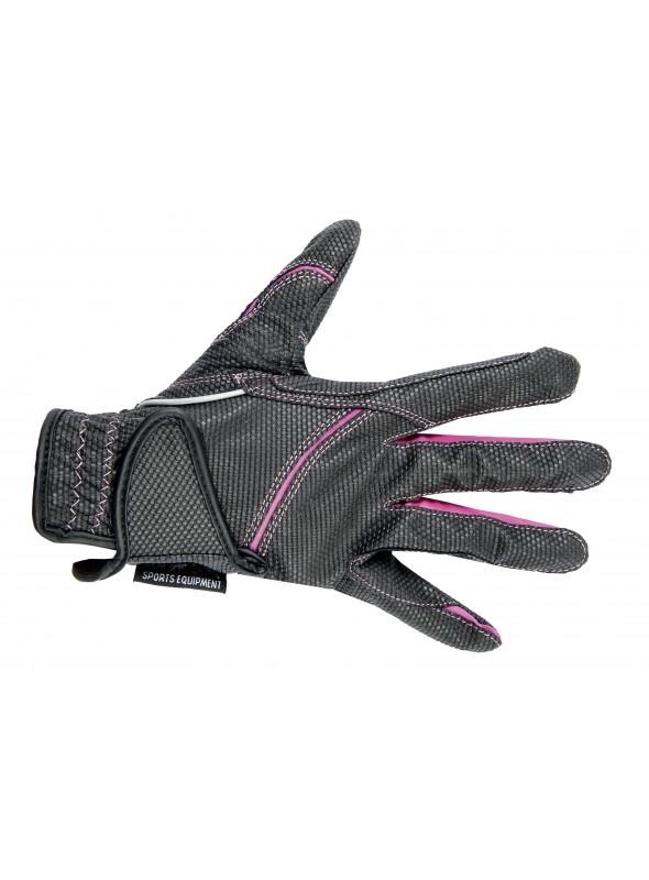 Rękawiczki Fashion