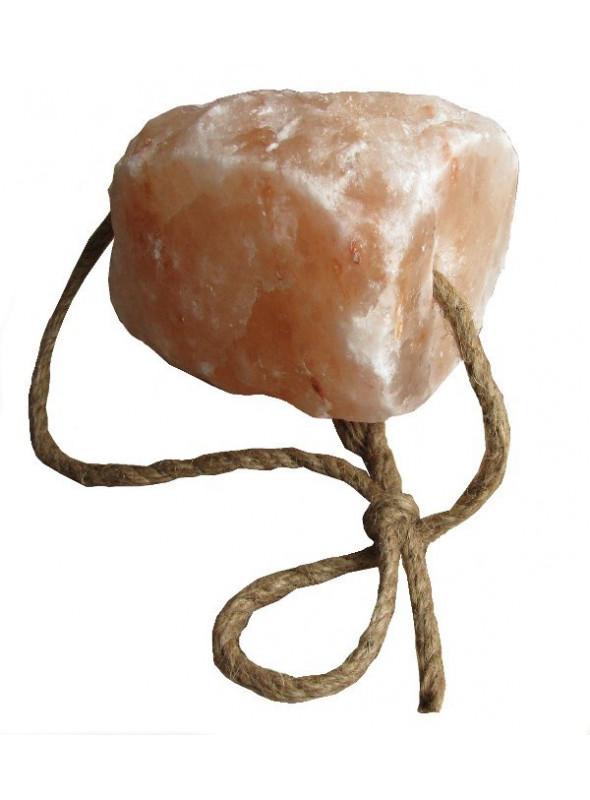 Sól himalajska, 2-3 kg