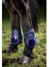 Ochraniacze tylne Flash Pony