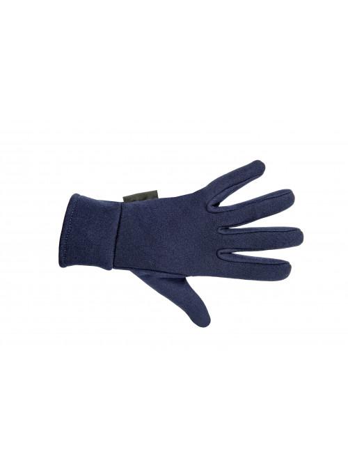 Rękawiczki Fleece