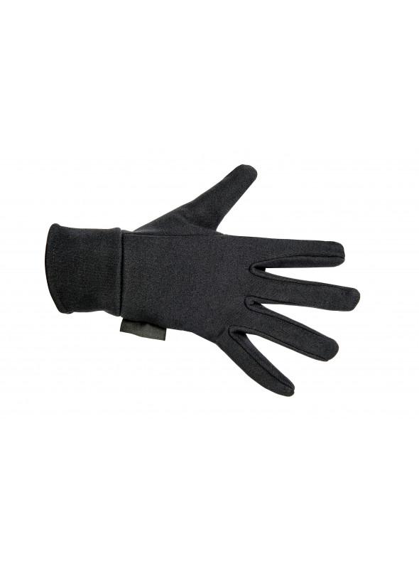 Rękawiczki dziecięce Fleece