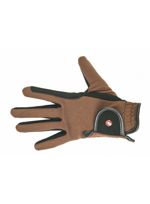 Rękawiczki Professional