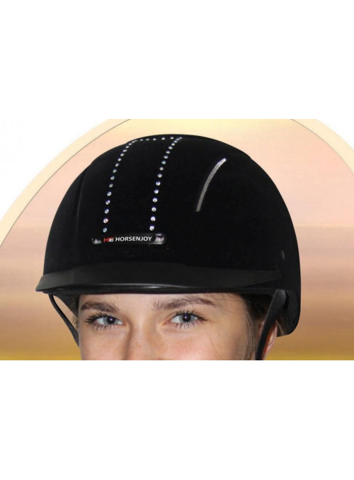 Kask Sport Luxury