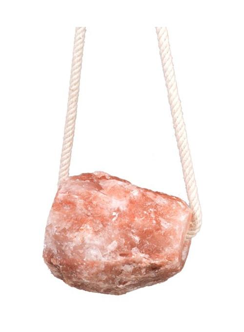 Sól himalajska