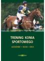 Książka Trening konia sportowego