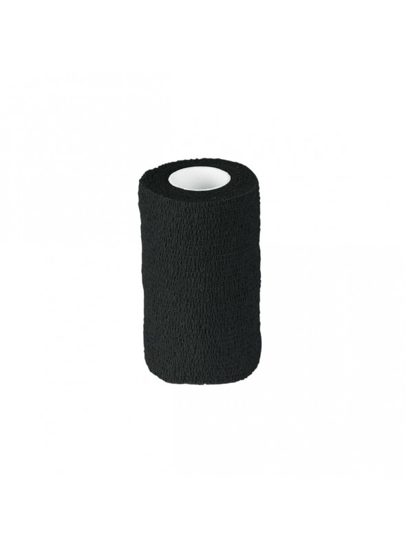 Bandaż samoprzylepny flex