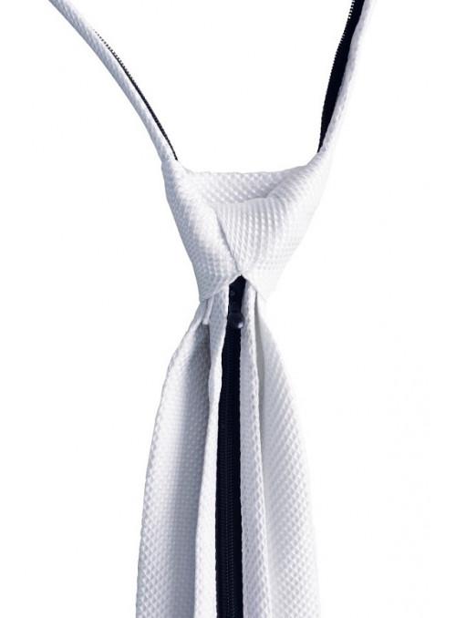 Krawat As
