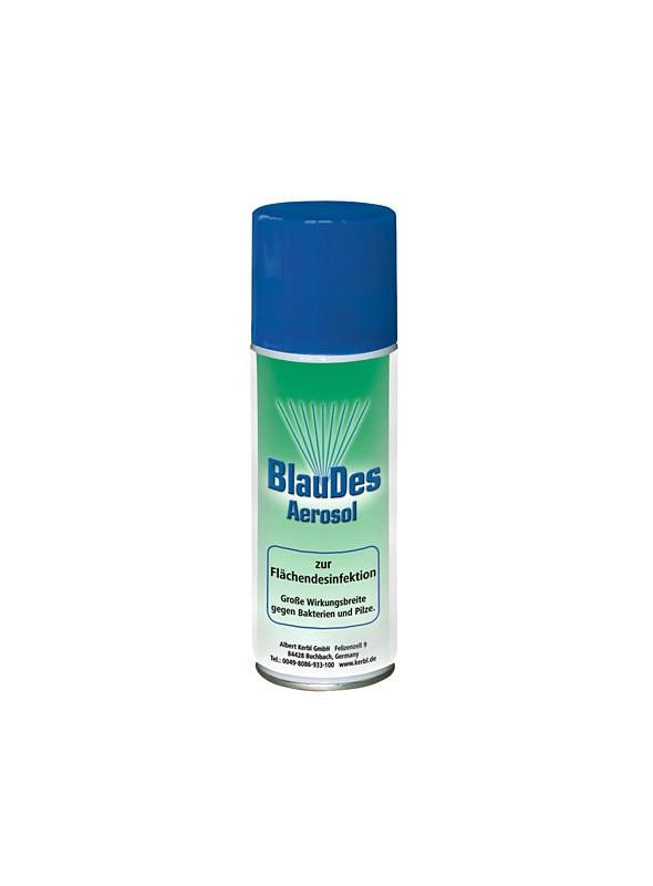 Środek do dezynfekcji BlauDes 200 ml