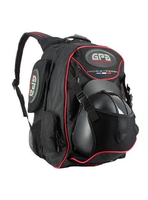 Plecak GPA 4S