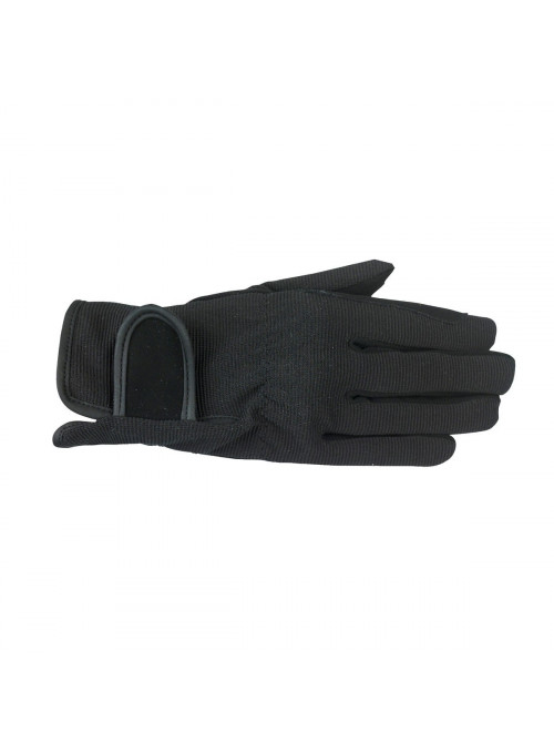 Rękawiczki Multi Strech dziecięce