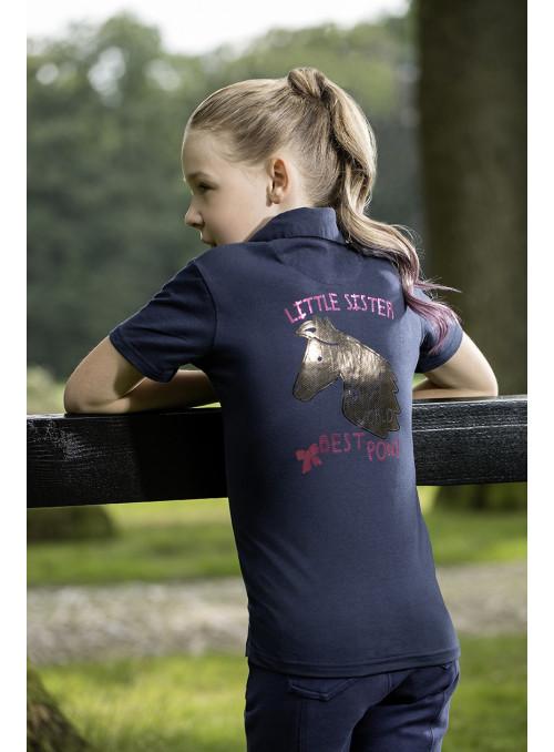 Koszulka dziecięca Princess