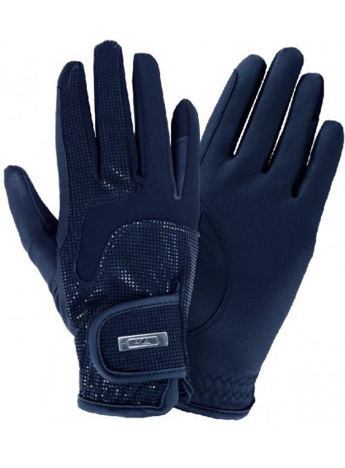 Rękawiczki Ingrid