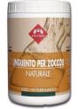 Naturalny smar do kopyt, 1000 ml
