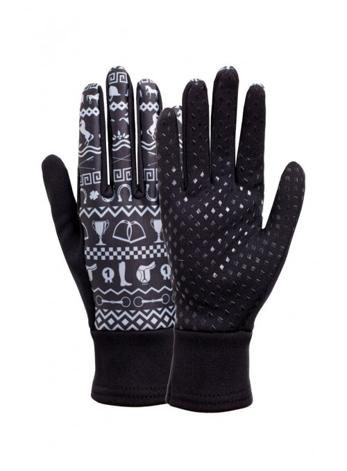 Rękawiczki Inge Sandi