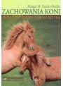 Zachowanie koni