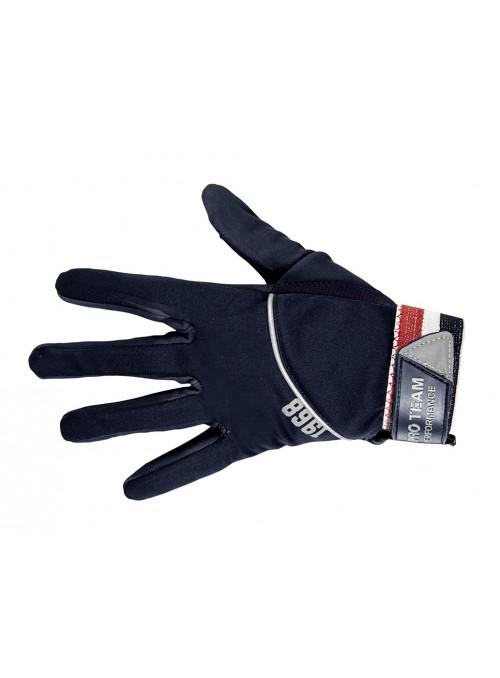 Rękawiczki Performance L