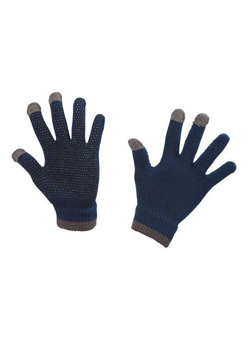 Rękawiczki Magic Touch