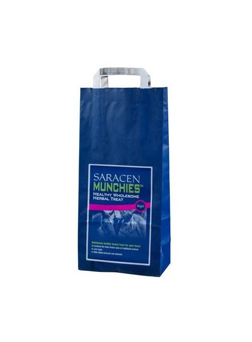 Cukierki Saracen 5 kg