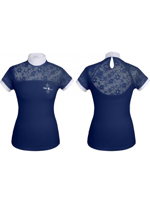 Koszulka konkursowa Lucia