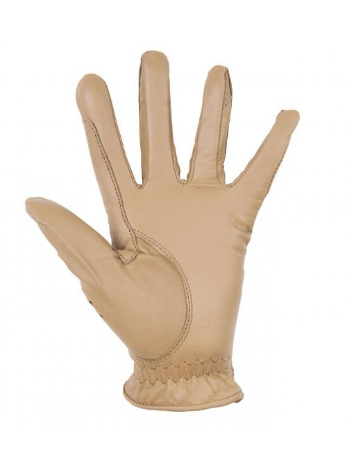 Rękawiczki Rimini skórzane