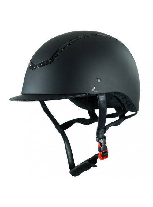 Kask Empire