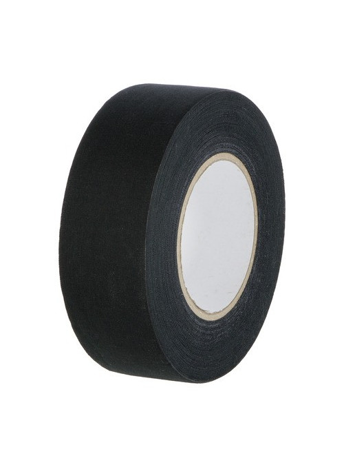 Taśma do kopyt Vet Tape