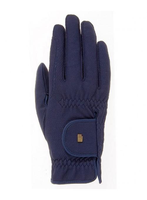 Rękawiczki Roeckl Unique Original Roeck Grip