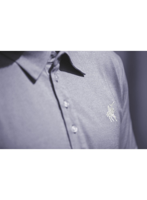 Koszulka polo San Juan