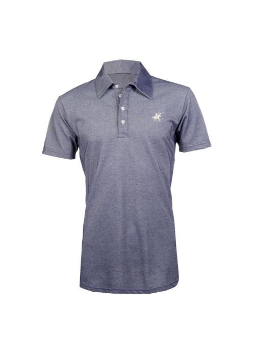 Koszulka polo San Juan męska