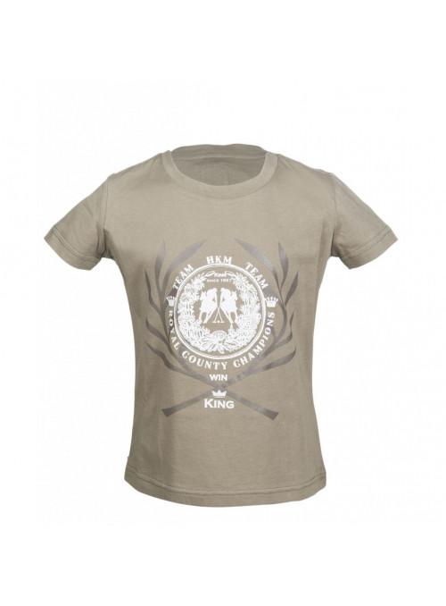 Shirt San-Luis