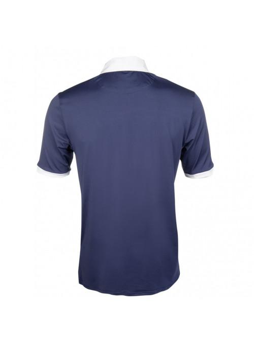 Koszulka turniejowa San Juan Comfort