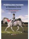 Prawidłowa postawa w treningu koni