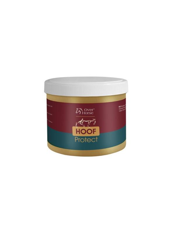 Balsam odżywczy do kopyt HOOF PROTECT 400g