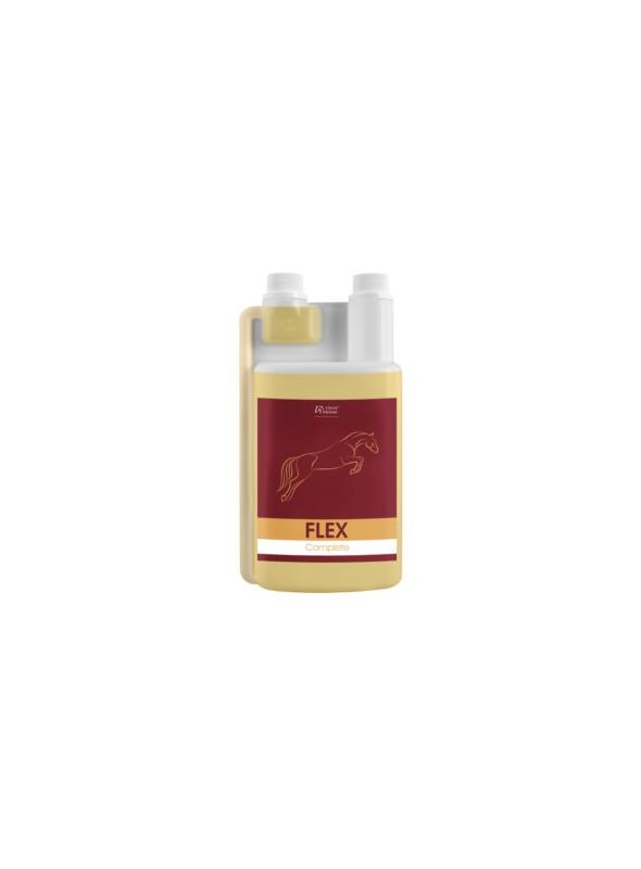 Flex Complete preparat na odbudowę chrząstki 1l