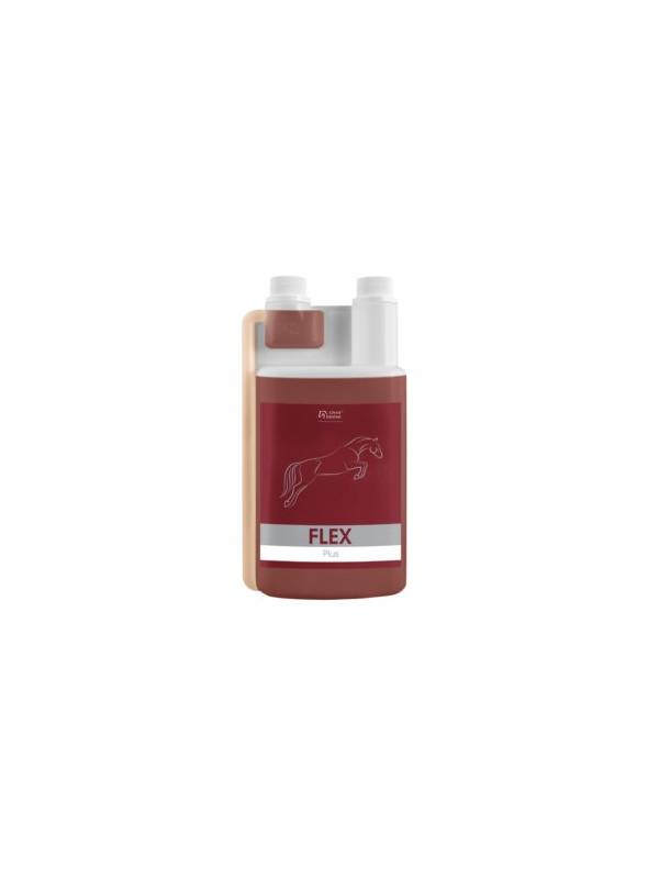 Flex Plus preparat wspomagający stawy 1l
