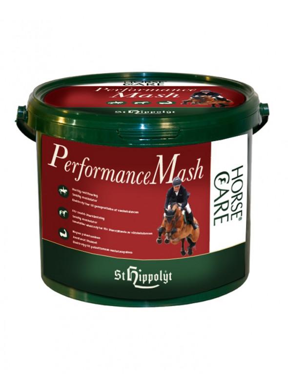 Mesz Performance 7,5 kg